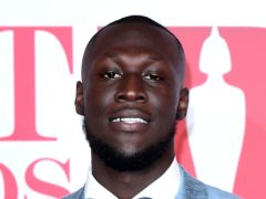 Stormzy is rumoured to be a headliner at Glastonbury 2019 (Ian West/PA)
