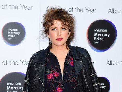 Annie Mac has announced the Hottest longlist (Ian West/PA)