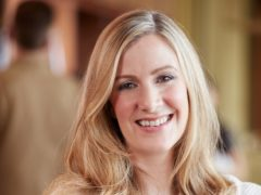 BBC Radio 5 Live news reader Rachael Bland died after being diagnosed with cancer (Claire Wood/BBC/PA)
