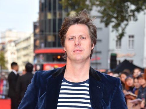 Felix van Groeningen hopes his film Beautiful Boy will help people battling addiction (Matt Crossick/PA Wire)