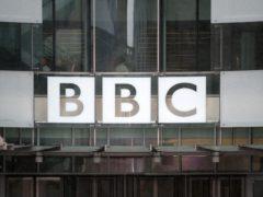 BBC (Anthony Devlin/PA)