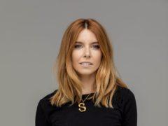Stacey Dooley (BBC)
