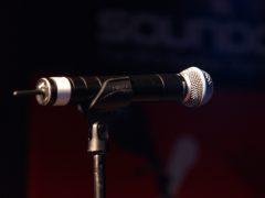 R&B singer James Ingram has died, actress Debbie Allen has said (Andy Butterton/PA)