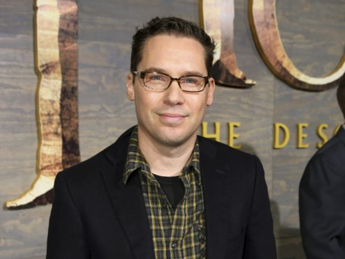 Bryan Singer, the listed director of Bohemian Rhapsody, has been accused of sexual assault (Matt Sayles/Invision/AP)