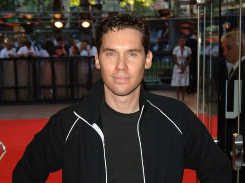 Bryan Singer has denied the claims (Ian West/PA)