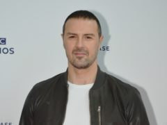 Paddy McGuinness says he will start to follow cricket (BBC/PA)