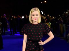 Ava Phillippe praised mother Reese Witherspoon as a 'passionately kind person' as she wished her a happy birthday (Ian West/PA)