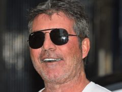 Simon Cowell is planning a revamp of The X Factor (Kirsty O'Connor/PA)