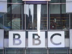The EHRC will investigate BBC pay practices. (Peter Summers/PA)
