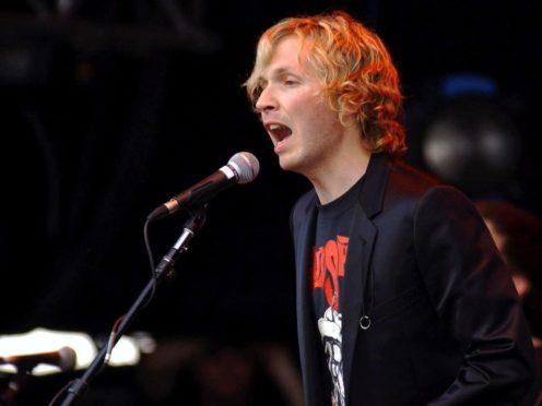Beck (PA)