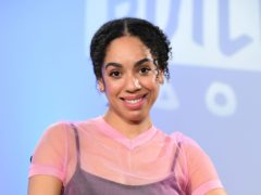 Pearl Mackie is the lead in a new and experimental podcast (Ian West/PA)