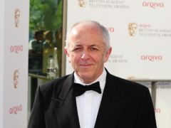 BBC Middle East editor Jeremy Bowen (Ian West/PA)