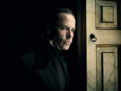 Guy Pearce to play Scrooge in star-studded BBC adaptation of A Christmas Carol (Robert Viglasky/FX)