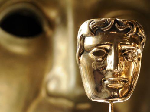 Bafta confirms dates for 2021 and 2022 film award ceremonies (Jonathan Brady/PA)