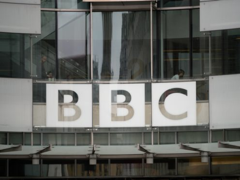 The BBC will launch a new music scheme (Anthony Devlin/PA)