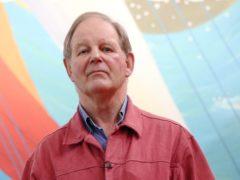 Author and playwright Sir Michael Morpurgo (Jonathan Brady/PA)