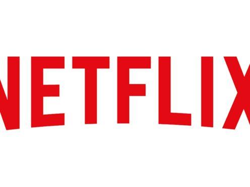 Netflix (Press Association images)
