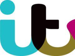 ITV logo (ITV)