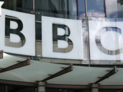 The BBC, ITV and Channel 4 have welcomed new measures to make public service broadcasters easy to find for viewers (Jonathan Brady/PA)