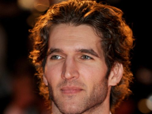 David Benioff and DB Weiss have signed an exclusive deal with Netflix (Ian West/PA)