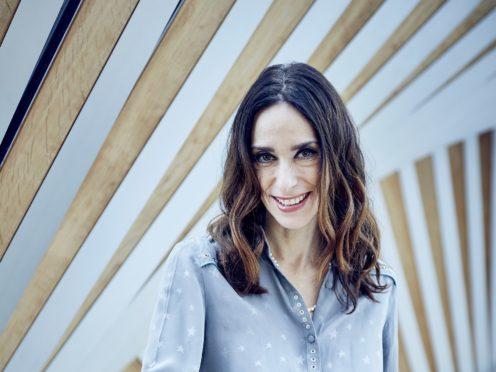 Viviana Durante (Chris McAndrew)