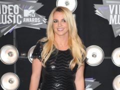 Britney Spears' father will not face action over allegations he physically assaulted the singer's son, prosecutors have said (PA)