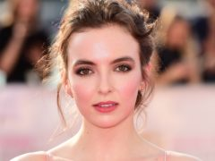 Jodie Comer is among the potential replacements for Daniel Craig, according to William Hill (Ian West/PA)