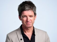 Noel Gallagher (Ian West/PA)