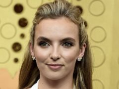 Jodie Comer (Jordan Strauss/Invision/AP)