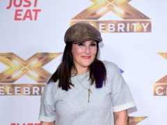 Ricki Lake hopes for West End or Broadway opportunities after The X Factor: Celebrity