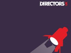Directors UK (Directors UK?PA)