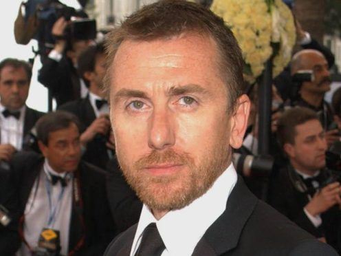 Tim Roth (Ian West/PA)