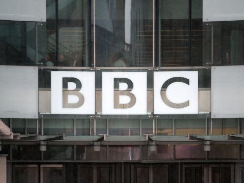 A new season of the show has been commissioned for BBC One Daytime and iPlayer (Anthony Devlin/PA)