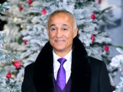 Andrew Ridgeley on future Strictly stint (Ian West/PA)