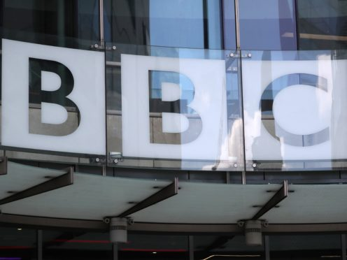 Non-payment of the TV licence fee could be decriminalised (Jonathan Brady/PA)