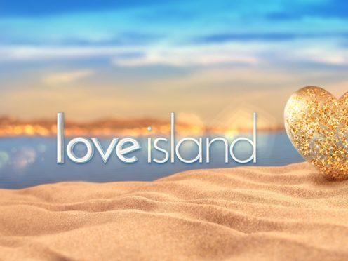 Love Island viewers were left fuming (Joel Anderson/ITV/PA)