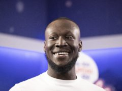 Stormzy has become the owner of the first Greggs 'Concierge' card giving him free sausage rolls for life.