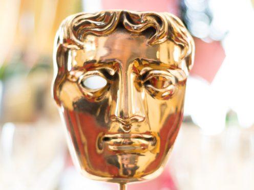 Bafta postponed its annual television and TV craft awards (Daniel Leal-Olivas/PA)