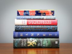 The Women's Prize For Fiction shortlist (Women's Prize For Fiction)