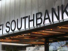 The BFI Southbank will host screenings (Jonathan Brady/PA)