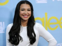 Naya Rivera's devastated ex-husband has paid tribute to the actress after she accidentally drowned during a boating trip with their four-year-old son (AP Photo/Chris Pizzello, File)
