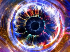 Big Brother was axed in 2018 (Channel 5)