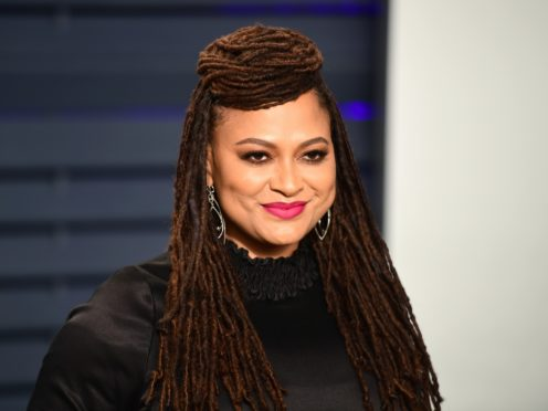 Ava DuVernay will narrate the documentary series (Ian West/PA Wire)