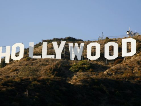 Hollywood is guilty of censoring its films to placate China and avoid losing access to the country's hugely lucrative box office market, a report has found (PA)