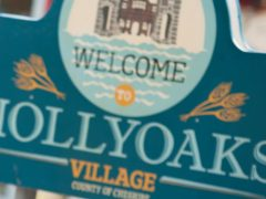 Hollyoaks had faced criticism (Channel 4)