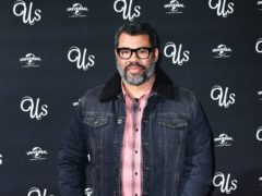 Jordan Peele serves as an executive producer on horror sequel Candyman, which has been delayed (Ian West/PA)