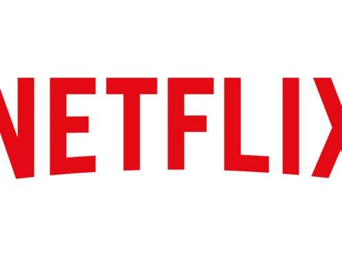 Netflix executives have hailed the BBC (Netflix)
