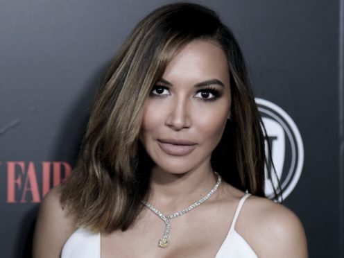Former Glee star Naya Rivera called for help in the moments before she drowned, according to an investigative report into her death (Richard Shotwell/Invision/AP, File)