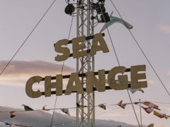 The Sea Change Festival (Kirsty Burge/Sea Change Festival)