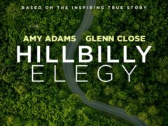 Glenn Close and Amy Adams star in Hillbilly Elegy (PA)